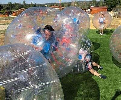 burbuja_poblado_medieval