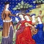 1319104284modaenlaedadmedia 150x150 - Castillo Medieval