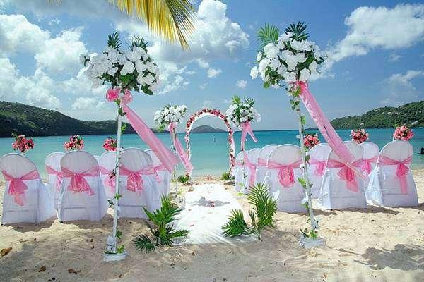 Lugares originales para bodas en salamanca - Sitios para bodas ...