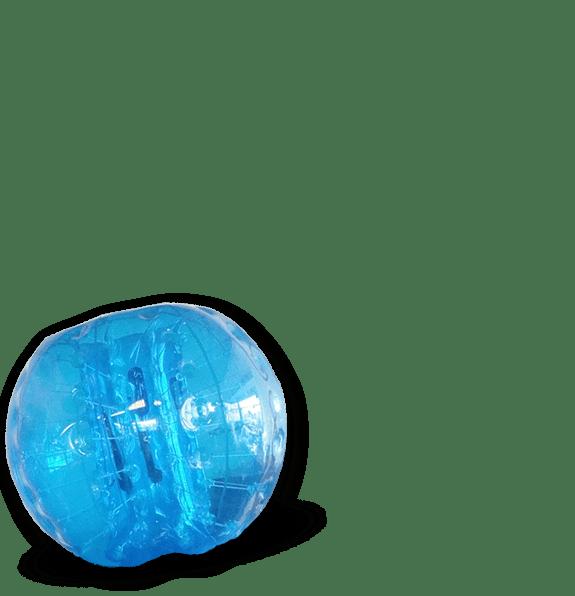 bubble2 sinfondo min - Despedidas de soltero y soltera en Salamanca