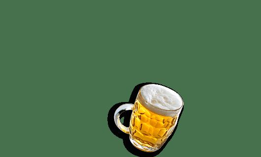 cerveza1 - Despedidas con Novia - Novio Gratis en Salamanca