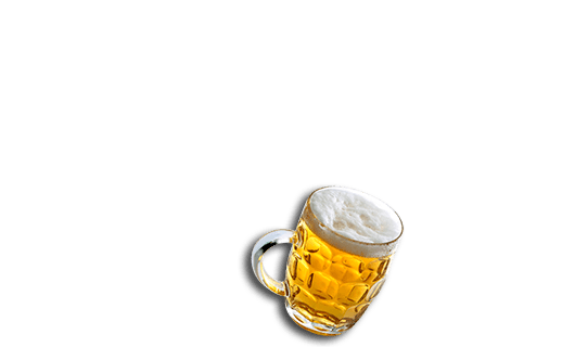 cerveza1 - Aqua Party en Salamanca para despedidas de soltero