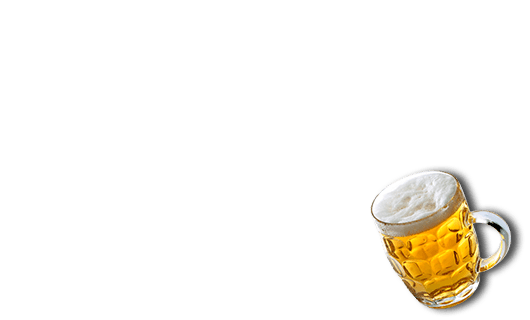 cerveza2 - Despedidas con Novia - Novio Gratis en Salamanca