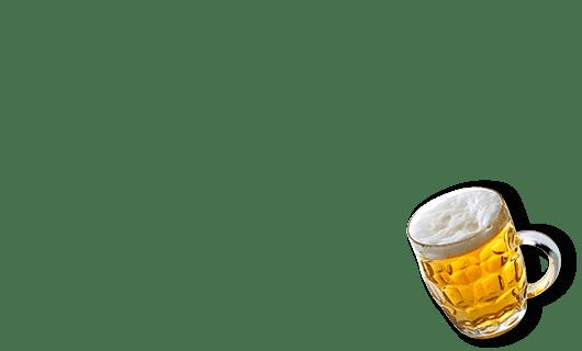 cerveza2 - Aqua Party en Salamanca para despedidas de soltero