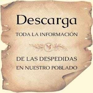 pergamino_info