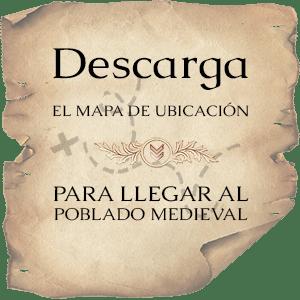 pergamino_mapa