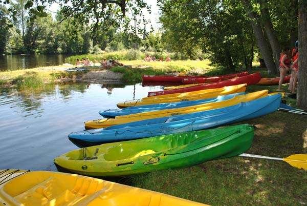 canoas-rio-tormes-piraguas