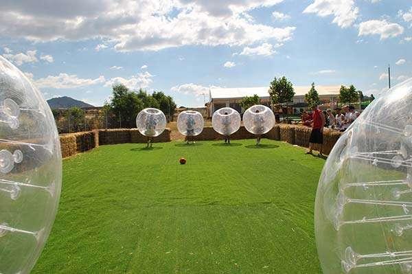 futbol-burbuja-medieval