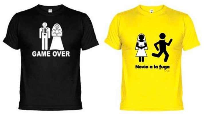 camisetas_despedida_soltera