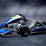 karting 150x150 - Un clásico, el toro mecánico para despedidas