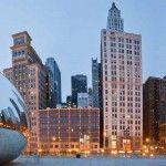 chicago 150x150 - Carteles y rótulos molones para despedidas de soltera