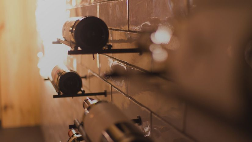 Valladolid y su vino - Valladolid, una ciudad con encanto que no te puedes perder