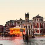 valladolid 150x150 - Badajoz, arte e historia en cada rincón