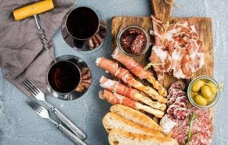 Gastronomia badajoz - Badajoz, arte e historia en cada rincón