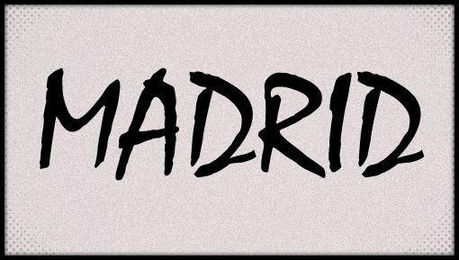 Madrid Capital Ocio - Madrid capital del ocio en España