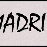 Madrid Capital del Ocio 150x150 - Badajoz, arte e historia en cada rincón