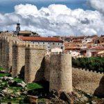 Avila Ciudad e1513851392946 150x150 - Segovia una ciudad histórica cargada de tradiciones