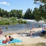 Rio Playa Salamanca 1 150x150 - Segovia una ciudad histórica cargada de tradiciones