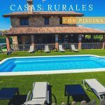 Casas rurales 1 150x150 - Casas rurales con actividades