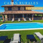 Casas rurales 1 e1516966517781 150x150 - Casas rurales con actividades