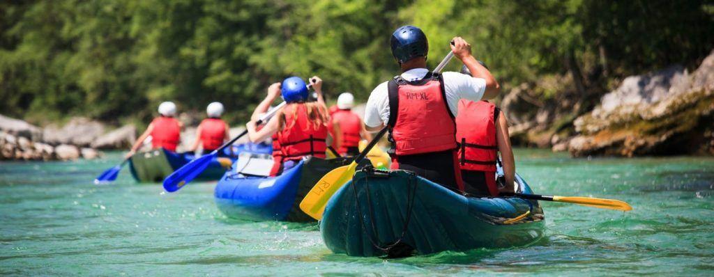 Croatia Activity Holidays 2 e1494417608233 1024x398 - Actividades de aventura cerca de Madrid