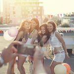 bachelorette party 1030x703 150x150 - Casas rurales cerca de Madrid