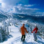 deportes de invierno e1518789434585 150x150 - Casas rurales para 15 personas