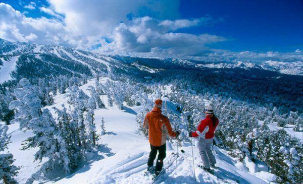 deportes de invierno e1518789434585 - Actividades de invierno