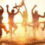 Organizar Despedida en Verano 150x150 - Sitios para despedidas de soltera y soltero
