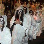 Animas Halloween Extremadura 150x150 - Fiesta Halloween en Salamanca