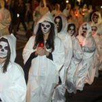 Animas Halloween Extremadura e1535988117789 150x150 - Paintball en Salamanca y otras actividades para despedidas