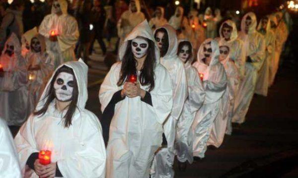 Animas Halloween Extremadura e1535988117789 - Las ideas más originales para celebrar Halloween en Extremadura