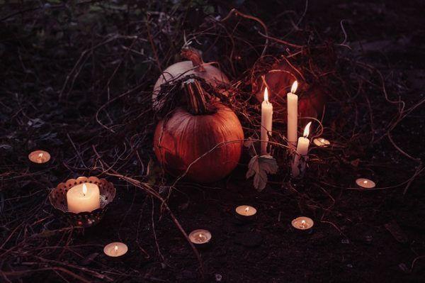 Halloween Extremadura e1535988290502 - Las ideas más originales para celebrar Halloween en Extremadura