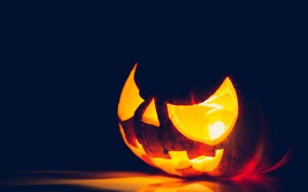 Halloween Poblado Medieval e1536253695503 - Ávila disfruta del Halloween más divertido del momento
