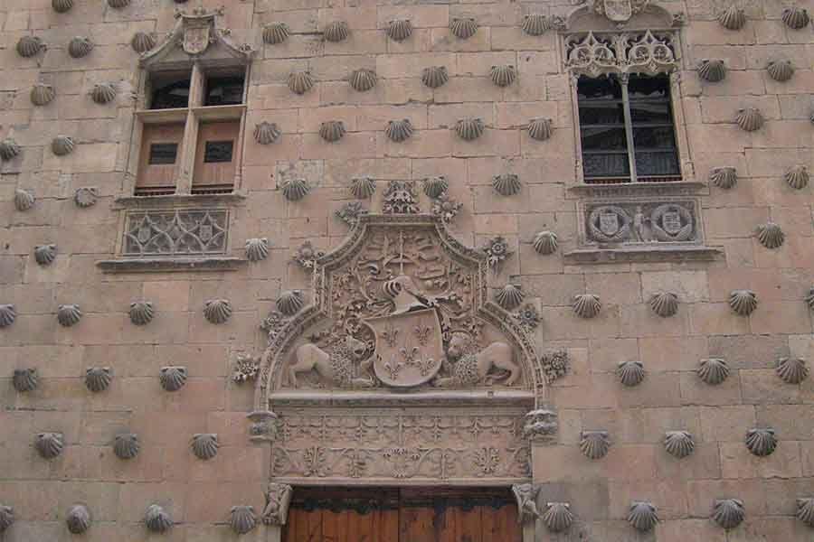 Escapadas de solteros a Salamanca 4 - Escapadas de solteros a Salamanca