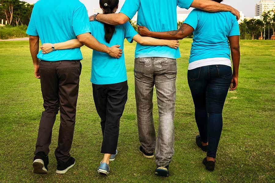 Actividades de team building en Salamanca 1 - Actividades de team building en Salamanca