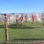 Actividades al aire libre para empresas 1 150x150 - Eventos de empresa cerca de Madrid