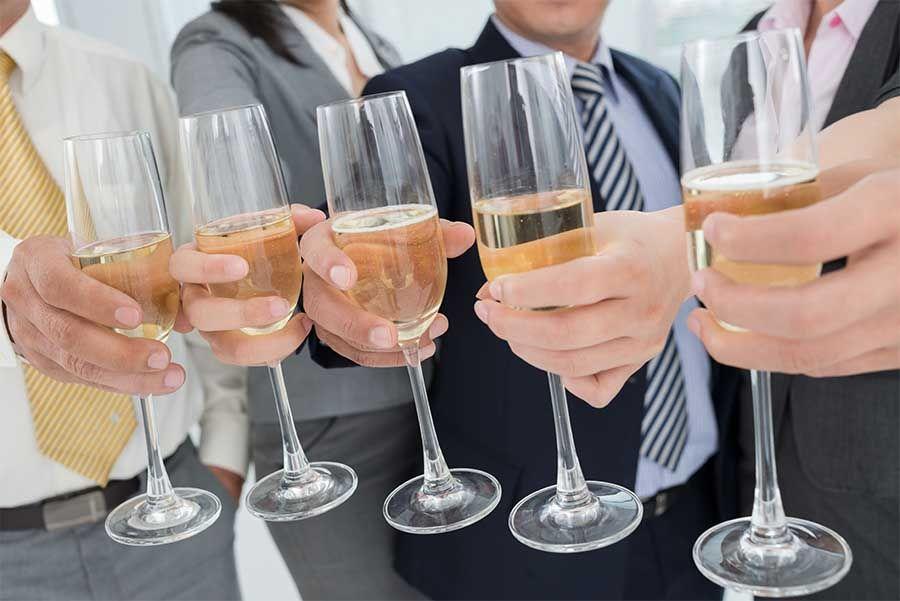 Eventos de empresa en Salamanca 1 - Eventos de empresa en Salamanca