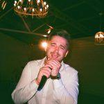 Fiesta con karaoke para despedidas1 150x150 - Fiestas de Erasmus en Salamanca