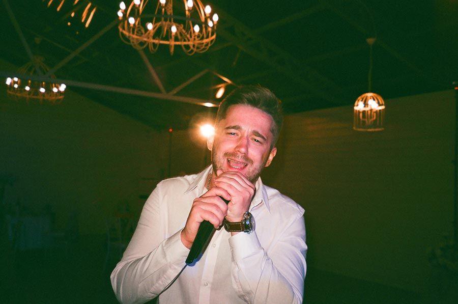 Fiesta con karaoke para despedidas1 - Fiesta con karaoke para despedidas