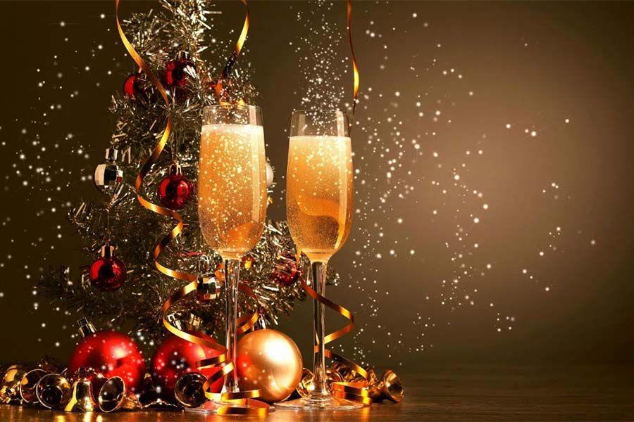 Plan de fin de ano para familias con actividades y alojamiento 1 - Plan de fin de año para familias con actividades y alojamiento