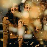 Fin semana singles Madrid 1 150x150 - Plan de fin de año para familias con actividades y alojamiento