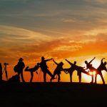 outdoor training empresas 1 150x150 - Plan fin de semana familiar con actividades para todos